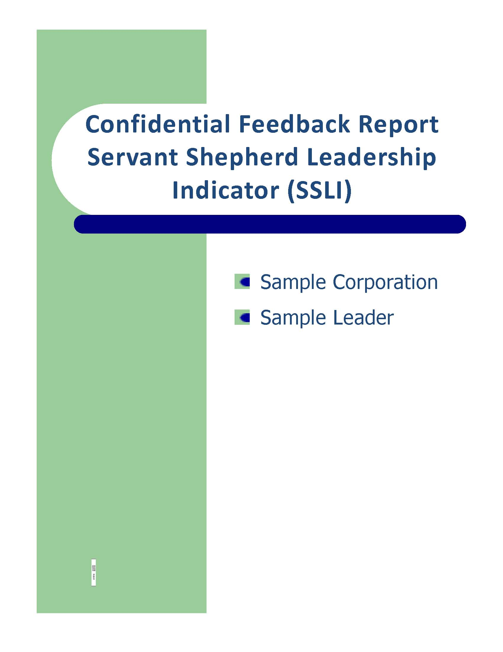 shepherd leadership The shepherd leader: achieving effective shepherding in this should be required reading for everyone in church leadership the shepherd leader unpacks the.